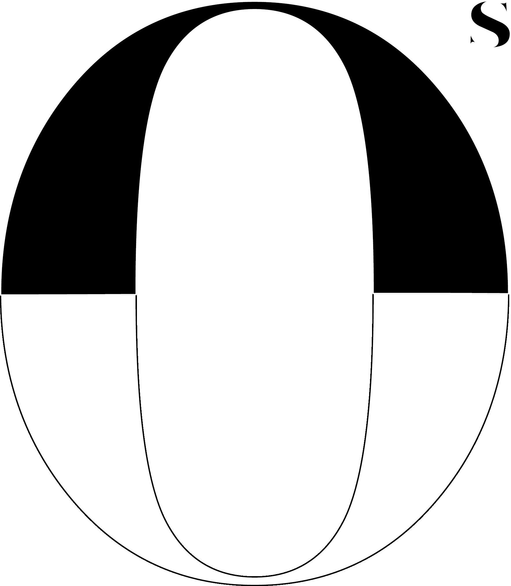 Mascarillas COVID-19 Optima Sense